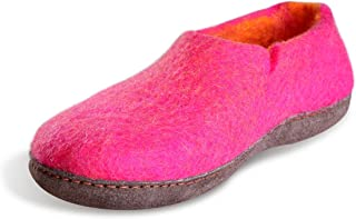 Glerups Shoe Slipper - Kids'
