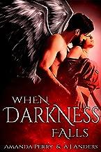 Best darkness falls series Reviews