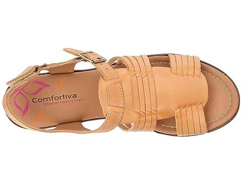 Comfortiva Freeport Comfortiva Freeport Comfortiva Freeport 7rZYxTqwr