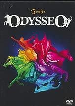 Cavalia Odysseo (2013 DVD)