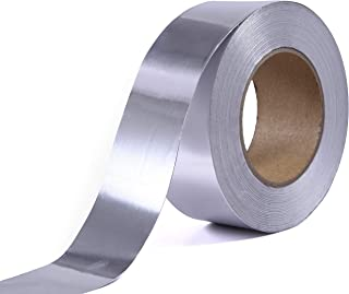 Best duct tape 50mm Reviews