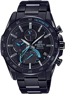 Casio Edifice EQB-1000XDC-1AER - Reloj cronógrafo para hombre