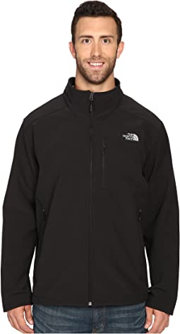 Apex Bionic 2 Jacket 3XL