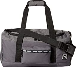 Life Lineage Duffel