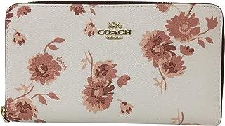 Best coach daisy purse Reviews