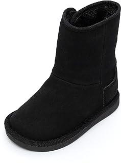 Simple Joys by Carter's Unisex-Child Kai Winter Boot Fashion