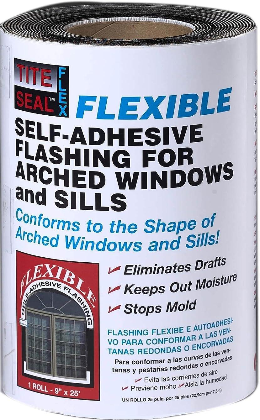 COFAIR Products TSF925 9 x 25 Flex Flashing