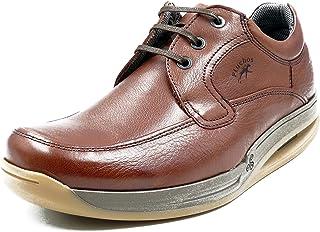 Amazon ZapatosZapatos Y esFluchos Complementos rdxeoQCBW
