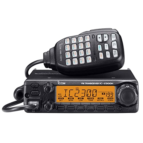 Ham Radio Equipment: Amazon com