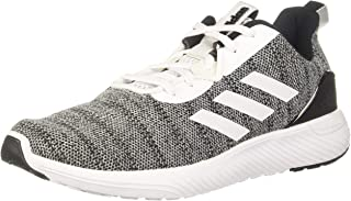 Adidas Men's Pitch M Running Shoes