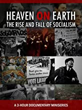 Best heaven on earth the rise and fall of socialism Reviews