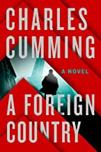 Best a foreign country cummings Reviews