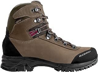mammut trovat boots