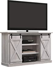 Best navy blue tv stand Reviews