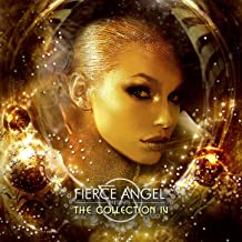 Fierce Angel Presents the Collection IV