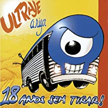 Best ultraje a rigor Reviews