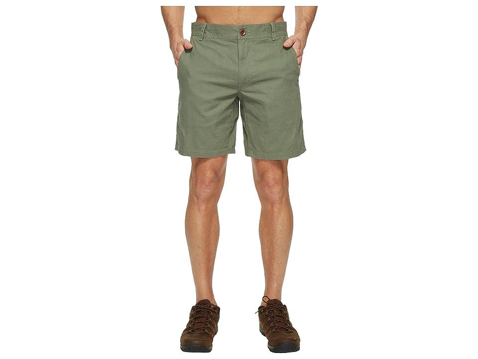 Columbia Southridge Shorts (Cypress) Men