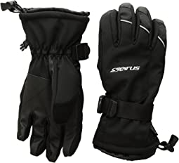 Seirus - Brook Gloves