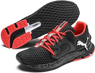 Puma Hybrid Sky Men Running Shoes