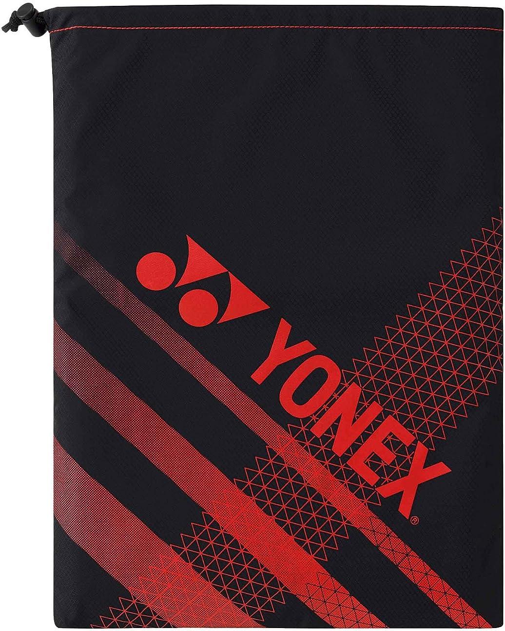 線形思慮深い通行料金Yonex(ヨネックス) シューズケース