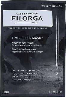 Filorga Time Filler gezichtsmasker, 1 stuk