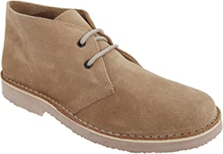 Roamers - Desert Boots - Homme