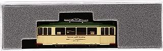 Kato 14-070 Hiroshima Hannover Tram
