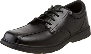 Sperry Nathaniel 牛津鞋(幼儿/小童/大童)