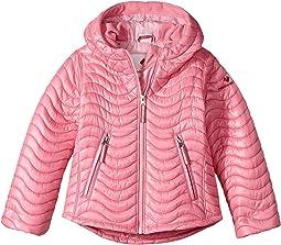 Obermeyer Kids - Comfy Jacket (Toddler/Little Kids/Big Kids)