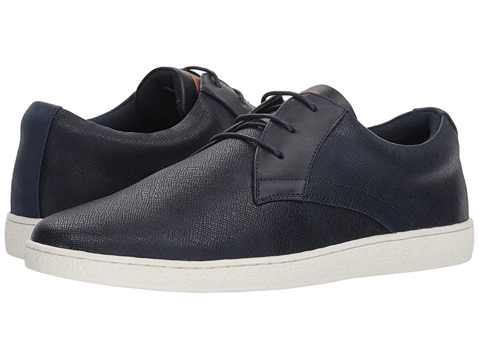 Madden by Steve Madden Man 6 (Navy) Men