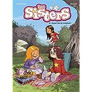 Les Sisters - tome 15: Fallait pas me chercher !,