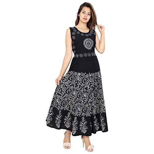 Womens Maxi Dresses Buy Womens Maxi Dresses Online At Best Prices