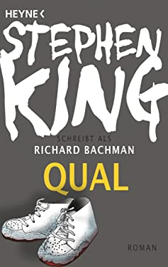 Qual (German Edition)