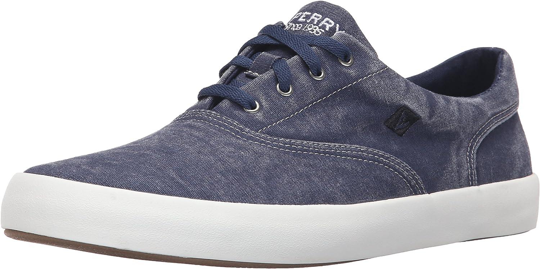 Sperry Mens Wahoo CVO shoes