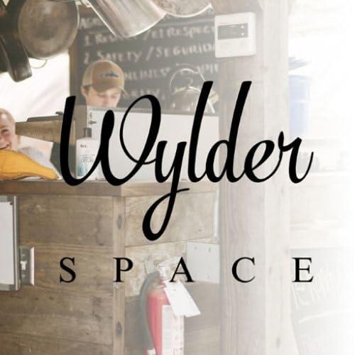 Wylder Space TV