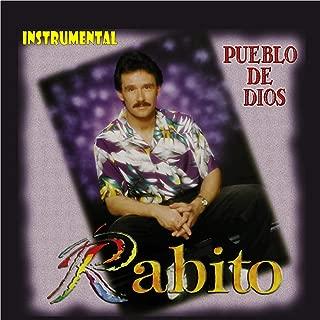 Pueblo De Dios (Instrumental)