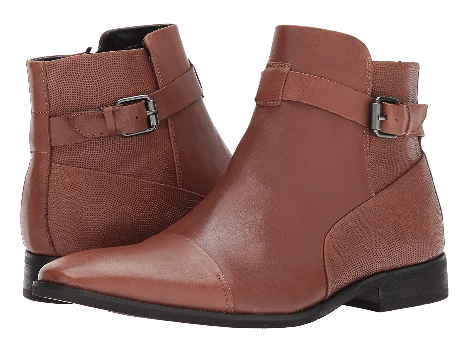 Calvin Klein RafaelCheap and distinctive eye-catching shoes