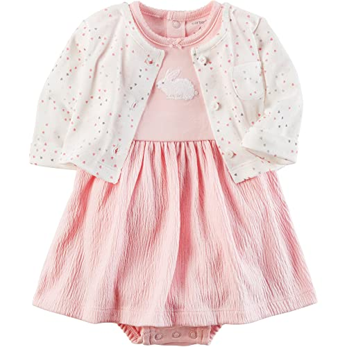 a0abb059c Baby Easter Dresses  Amazon.com