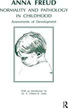 Best normality and pathology in childhood assessments of development Reviews
