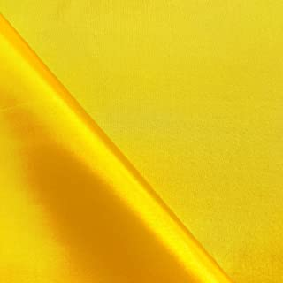 Polyester China Silk Lining Fabric 60