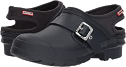 Hunter - Original Clog