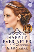 Download Book Happily Ever After: Companion to the Selection Series (The Selection Novella) PDF