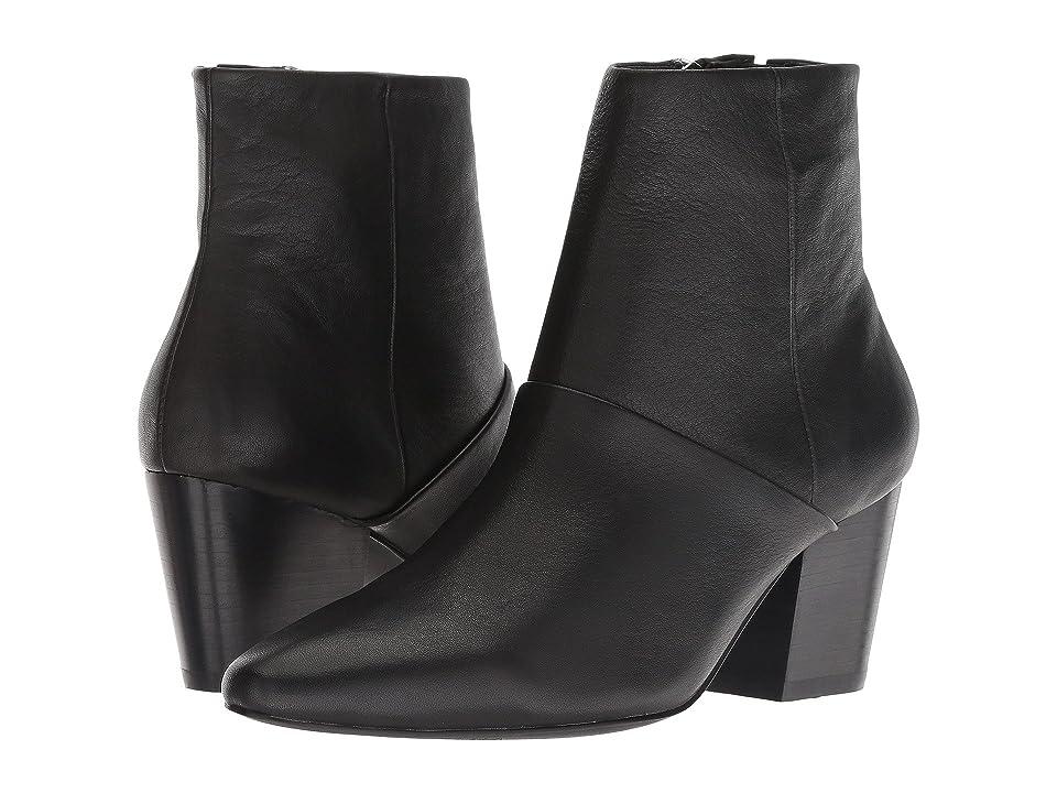 Sol Sana Chrissy Boot (Black) Women
