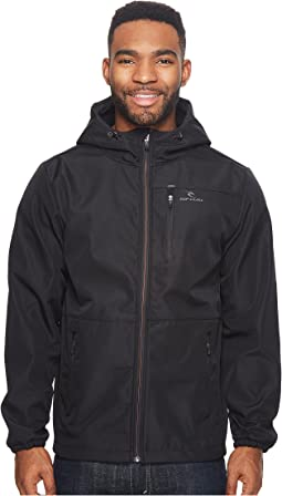 Rip Curl - MF Combo Anti Series Jacket