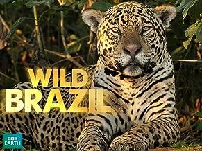 Brazil Gone Wild aka Wild Brazil Season 1