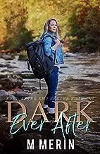Best after dark ebook Reviews