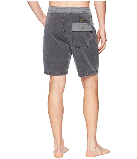 Rip Curl Contra Boardshorts Black Clearance Cheap Online p0vKrXi