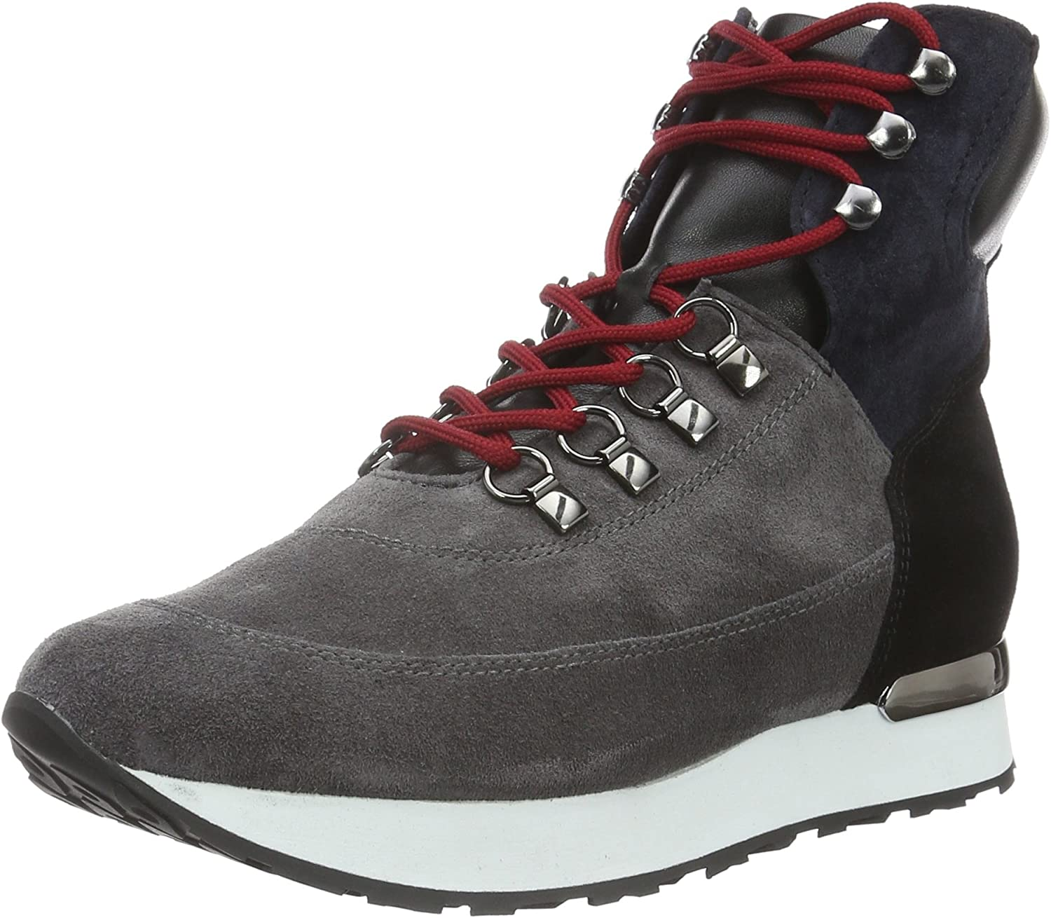 HGL Damen 2-10 1352 High-Top