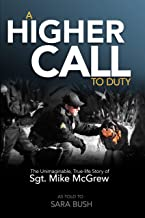 """A Higher Call to Duty 