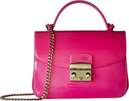 Candy Meringa Mini Crossbody